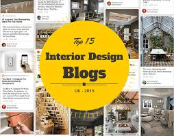 interior designers blogs top interior design bloggers interior ideas 2018