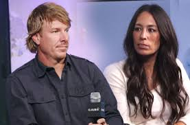 chip and joanna gaines facebook chip u0026 joanna gaines quit u0027fixer upper u0027 after season 5