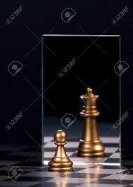 pieces of mirror stock photos u0026 pictures royalty free pieces of