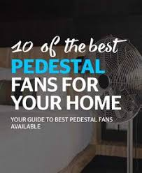 best floor fans 2017 cyclone 18 adjustable pedestal fan 3 speed direct air circulation