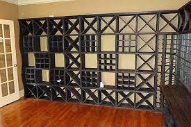 curvy wine cube wine cubes unique wine racks u0026 wine storage