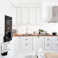 the most beautiful statement kitchen backsplashes we u0027ve ever