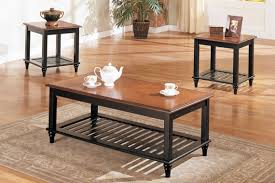 coffee tables inspiring country style coffee tables design ideas