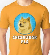 Doge Meme Gifts - doge meme drawing gifts merchandise redbubble