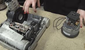 oreck xl vacuum wiring diagram oreck vacuum parts diagram oreck