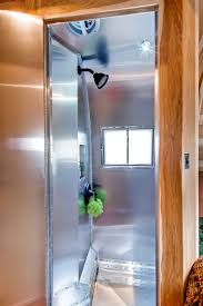 Vintage Airstream Interior by 72 Best Airstreams Images On Pinterest Airstream Interior