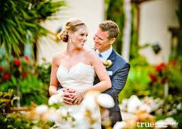 bridal hair and makeup san diego san diego wedding hair and makeup archives true photography