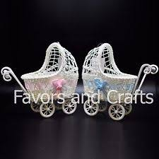carriage centerpiece baby carriage decorations ebay