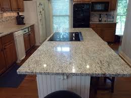 giallo ornamental light granite smashing kitchen update asid along with giallo ornamental granite in