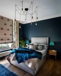12 best beautiful bedrooms images on pinterest bedroom modern