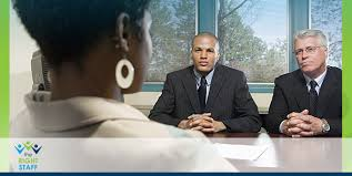 for a job interview 4 critical questions to ask during a job interview edina job