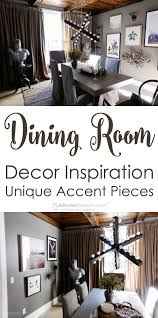home decor accent pieces home decor amazing home decor accent pieces style home design best