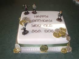 adelaide birthday cakes children u0027s birthday cakes 21st birthday