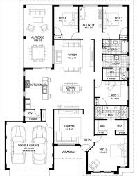 double master suite house plans home decoration house log simple design idea ranch luxury master