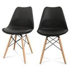dansk design h rth les 66 meilleures images du tableau chaises sur