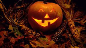 halloween background 1280 x 720 nature wallpaper halloween black wallpaper free hd downloads