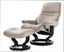 fauteuil stresless fauteuil relaxation stressless cuir fauteuils bayil