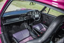 porsche 919 hybrid interior 911s archives passion porschepassion porsche