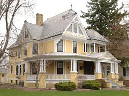yellow exterior paint how to choose an exterior paint color boxhill design