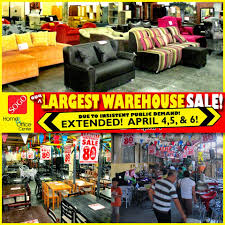 manila shopper sogo warehouse sale mar 27 apr 1 2014 extended