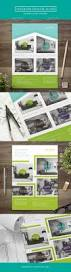 House Layout Design Best 25 Flyer Layout Ideas On Pinterest Flyer Design Poster