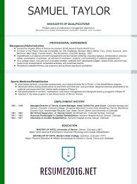 professional resume templates free functional resume template free combined resume template