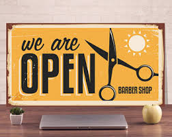 open sign etsy