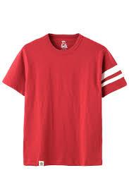 momotaro jeans mt301 zimbabwe t shirts red momotaro jeans pure