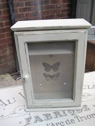 shabby chic wall cabinets for the bathroom cabinet home benevola