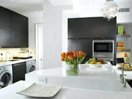 eclairage pour cuisine moderne eclairage pour meuble de cuisine best caisson de cuisine vitr