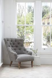 best 25 grey chair ideas on pinterest bedroom chair cozy