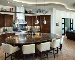 oval kitchen island inspirational servicelane oval kitchen island inspirational oval kitchen island ideas unit