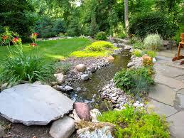 design creative woodland retreat in my own backyard flower garden