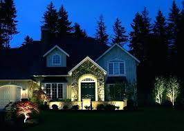 cer awning led lights outdoor lights awning led light track