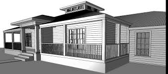 commercial building design and engineering commercial build out