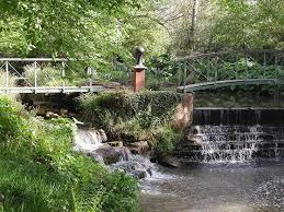 237 best anthony paul landscape design garden images on