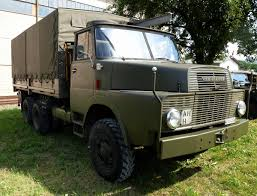 m561 gama goat 6x6 mobile station pinterest goats military