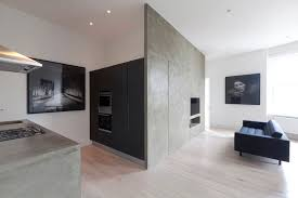 Concrete Wall Designs Decor Ideas Design Trends Premium - Concrete walls design