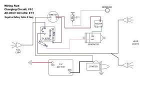 magneto ignition diagram questions u0026 answers with pictures fixya