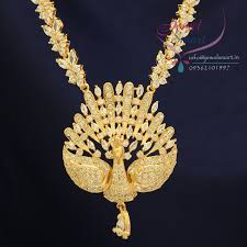 bengali gold necklace jewellery designs best necklace 2017