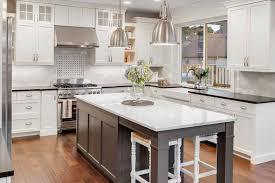 hamptons kitchen design kitchen design ideas
