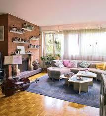 Wohnzimmer Deko Schweiz Wohndesign Ehrfürchtiges Moderne Dekoration Idee Urlaub Hütte