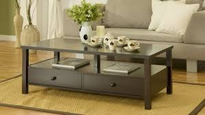 Decorating Ideas For Coffee Tables Ideas For Decorating Top Of A Coffee Table Contemporary 10 Best