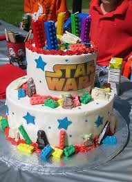 lego wars cake ideas recipes 16 best recipes images on 2nd birthday beverage and