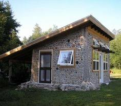 shed roof houses shed roof house plans new shed house plans at eplans floor and