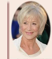 short shag hair styles for women over 60 all fashion show trendy hairstyles for women over 60
