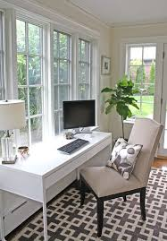 Office Room Decoration Ideas Convert Sunroom To Office Thesouvlakihouse Com