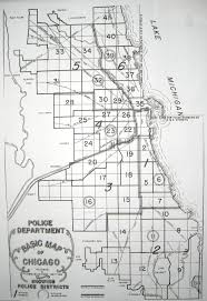 Englewood Chicago Map Page 2