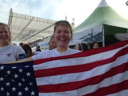 Johns Flags Riverside Riverside Rowers Bring Home Gold And Silver From World