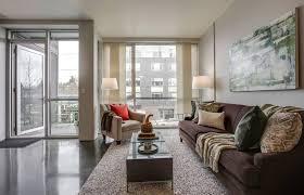 livingroom realty a living tracey henkels living room realty